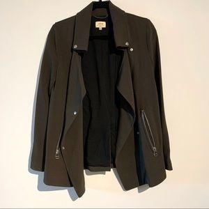 ARITZIA - WILFRED - Mayet Jacket